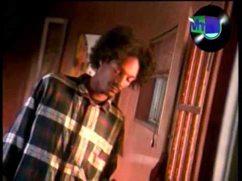 LA 100 Canciones Mas Grandiosa Del Hip Hop part  20 (3-4) Final