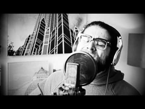 Coheed And Cambria - Mother May I