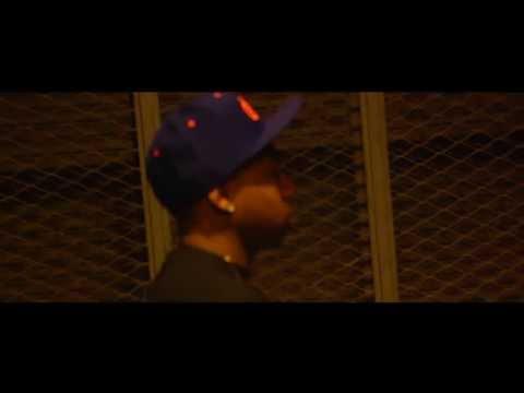 Aarick Urban - Cool Pass (Trailer) [Unsigned Artist]