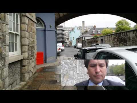 2014 May Dublin Angel News