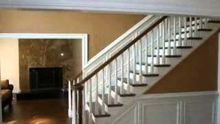 Easy Diy Wainscoting Decorations Ideas