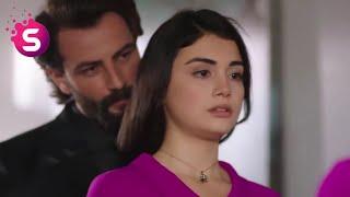 Yemin Emir  Reyhan Duygusal Whatsapp status ucun video