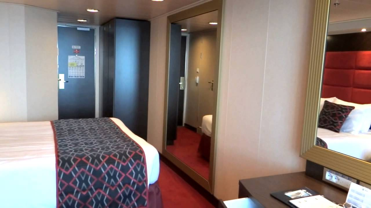 Video of msc cruise line msc preziosa cruise ship balcony for Cruise balcony vs suite