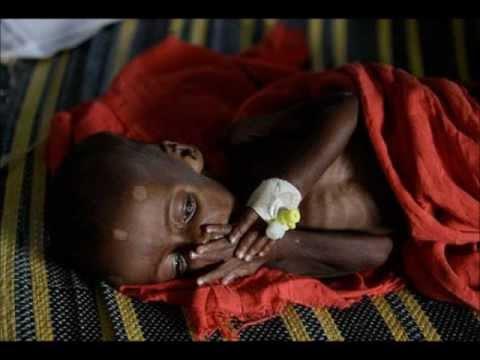 İsraf Ve Açlık - Onur Galatalı
