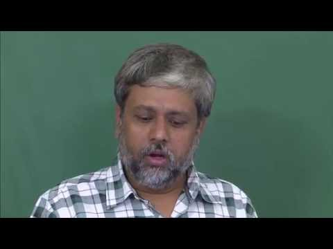 Lecture 04 - Mechanical Properties of Materials - I