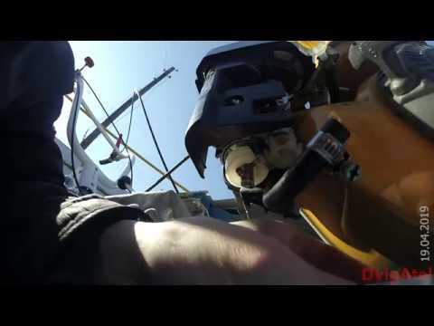 Мотоблок Нева проблема с карбюратором, двигатель работает волнами