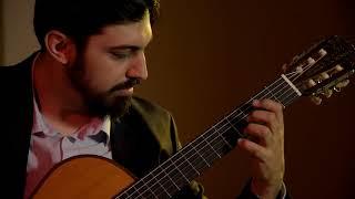 Para Abel Eduardo (Abel Fleury) - Alejo de los Reyes