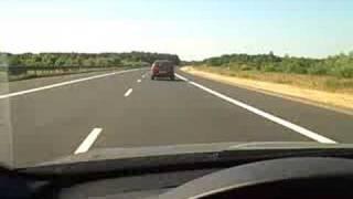 Riga-Berlin-Riga: Video 17 (Бдительный Роман)