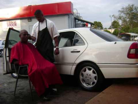 recession-atlanta's-#1-barber-haircutting-dvd-www.alexccampbell.com