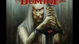 Domine - True Believer