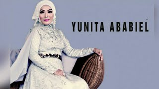 Yunita Ababil 12 Hits Song