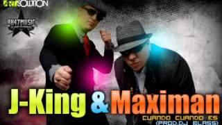 15  Esto Es Perreo Mix  J king y Maximan   Dj Guelo Star Ft  Dj Renato & Dj Waldo