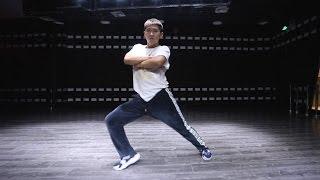 Bonfire Felix Jaehn Alma YASU Choreography GH5 Dance Studio