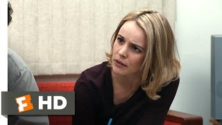 Spotlight (2015) - Survivor Story Scene (1/10) | Movieclips
