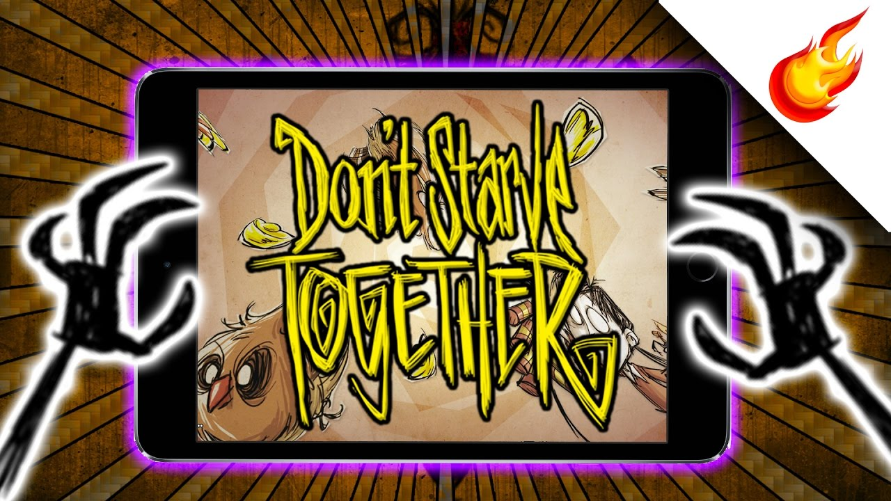 dont starve apk android 4.4
