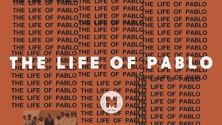 kanye west x metro boomin the life of pablo type beat 2016 album   prod by mr kdn