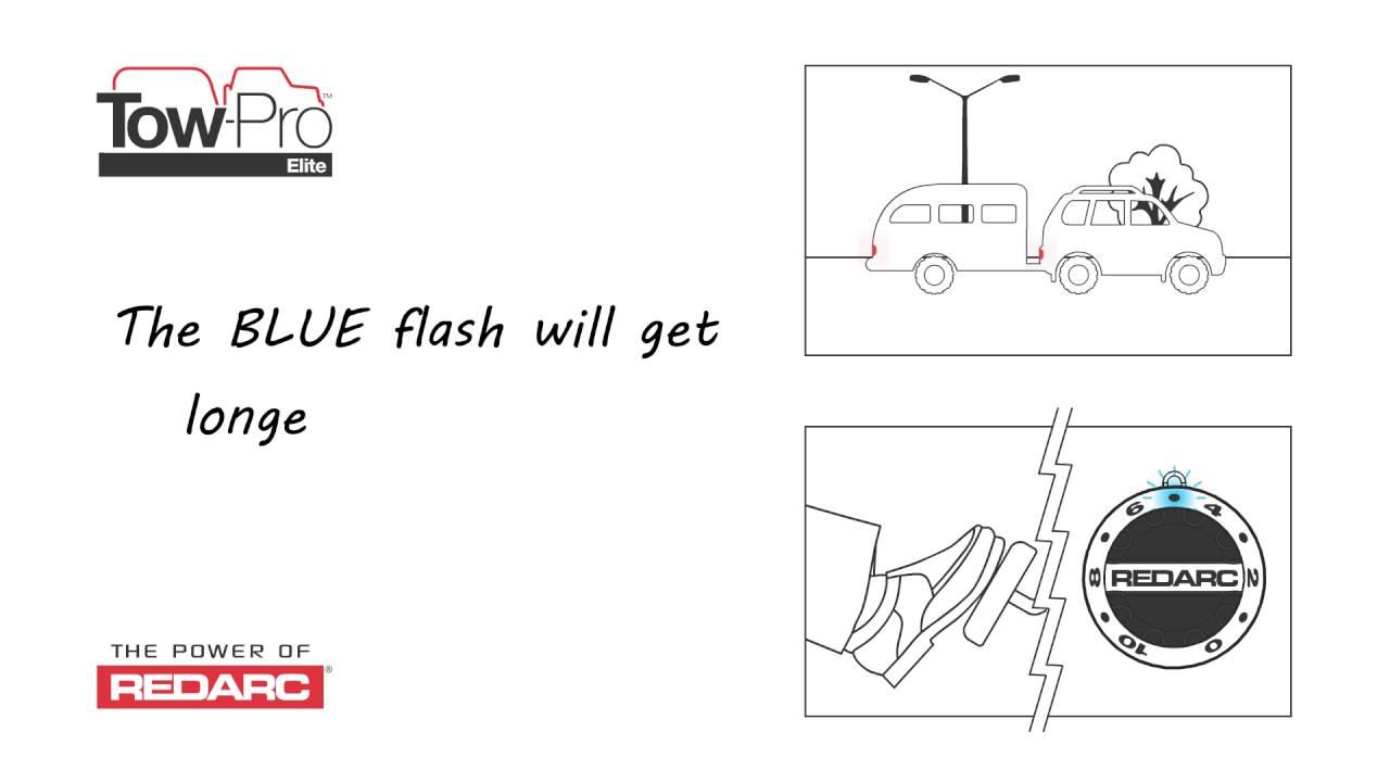 dual battery wiring diagram redarc [ 1280 x 720 Pixel ]