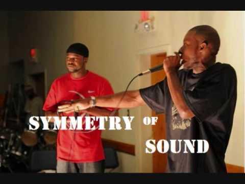 Symmetry of Sound-Eternal Vibes