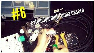 Vestido-fucsia-20151231215814 Kit Guitarra Electrica Yamaha Eg112c