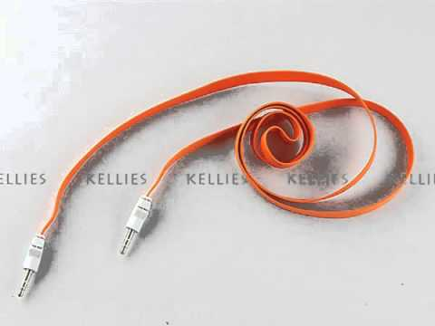 China General Rubber Flexible Cable,RF Cable,Tinned cable