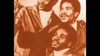 the melodians- lonely night
