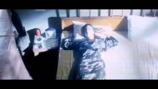 Repeat youtube video Tabu hot scene hawa movie