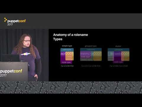 What's in a Name? Scaling ENC with DNS- Cameron Nicholson, Apple Inc.