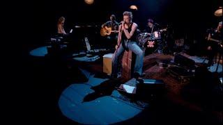 Die Toten Hosen // Alles wird vorübergehen (Unplugged im Wiener Burgtheater)