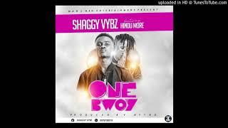 Shaggy Vybz ft Hindu More ONEBWOY (online-audio-converter.com)