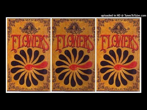 Flowers - 17 Tahun Ke Atas (1996) Full Album