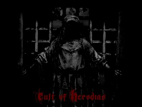 Cult of Herodias — Cult of Herodias (2013)