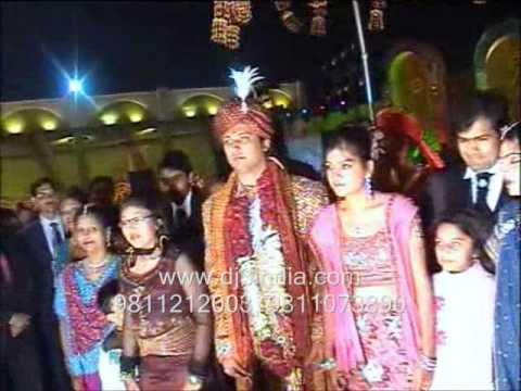 Wedding Theme Dj3 Jai Mala From Heaven Youtube