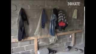 13 застройщиков в Сочи привлекли к административной ответственности Новости 24 Сочи Эфкате(, 2014-12-08T11:16:53.000Z)