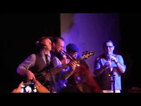 "Black 47 ""Rockin' the Bronx"": The Final Performance Bootleg"