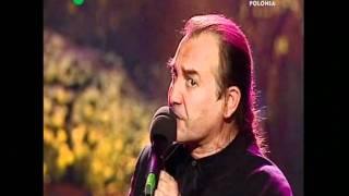 8. Nie dokazuj - M. Czyżykiewicz - jubileusz M. Grechuty - XXXVIII Studencki Festiwal Piosenki