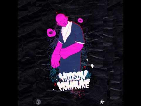 Hudson Mohawke - You Got Money