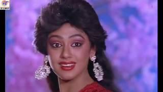 Iru Vizhiyin Vazhiye Neethan Vandhu -Super Hit Tamil Duet H D Video Song