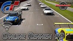 Gran Turismo 6 Online-Rennen [German] [HD] - Folge 9