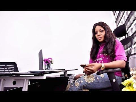 Download Mama Seri - Latest Yoruba Movie 2018 Comedy Staring Liz Da Silva   Yewande Adekoya  
