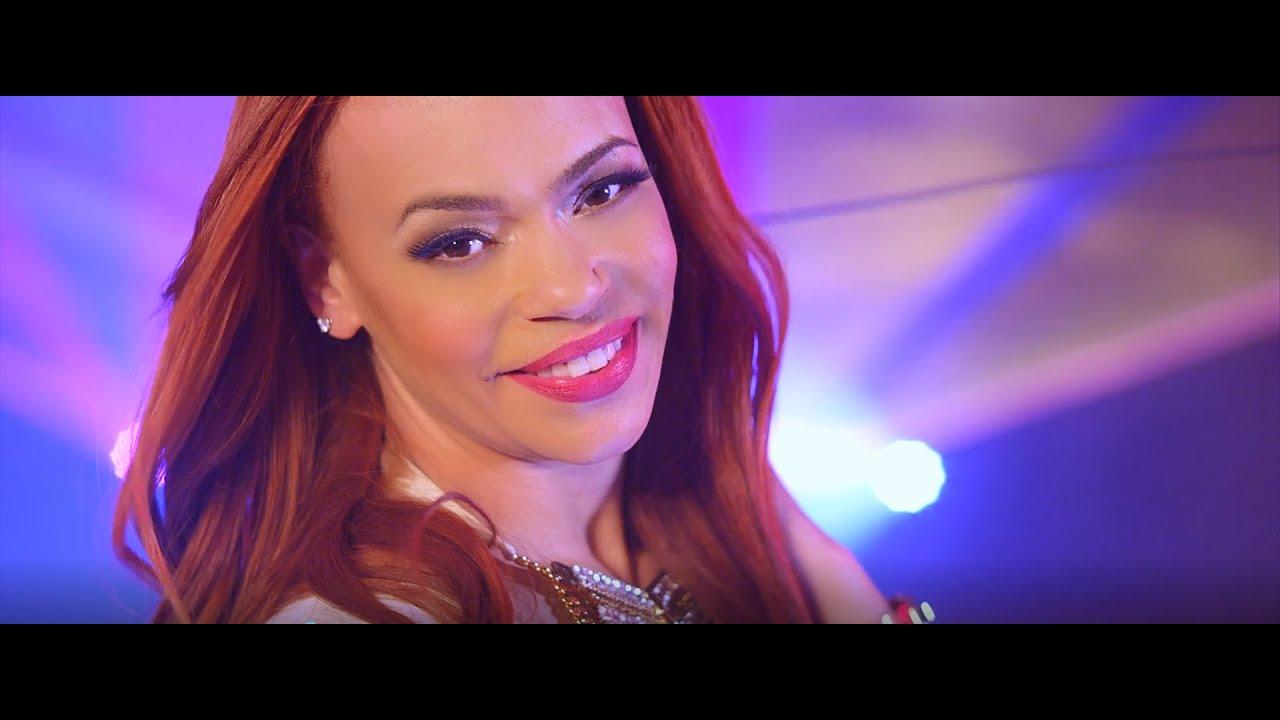 Faith Evans feat. Missy Elliott & Sharaya J - I Deserve It (Official Music Video)