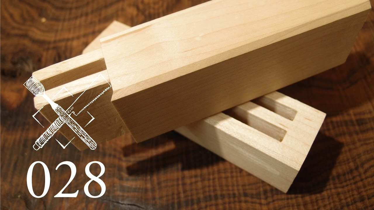 japanese wood joinery techniques pdf