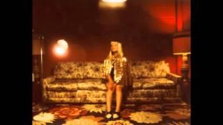 Basia Bulat - Infamous (Official Audio)