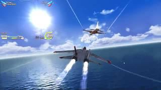 Download Teknoparrot Hotfix Videos - Dcyoutube