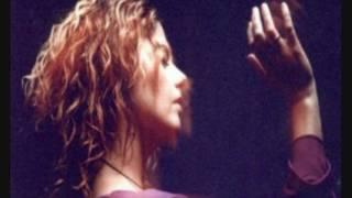 Ελένη Τσαλιγοπούλου - Παραμιλητό μου (Nikko Patrelakis Remix)