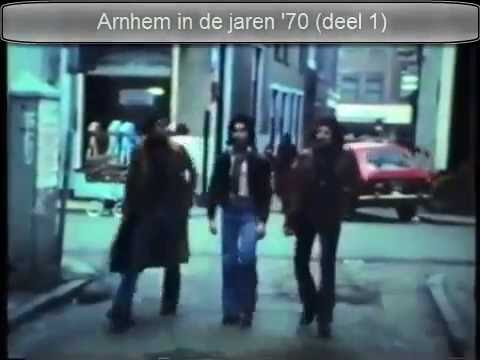 arnhem-gefilmd-in-de-jaren-'70-(deel-1)