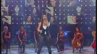 Laura Pausini e Torino - B&B Ai Savoia - Video suoneria scaricabile