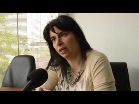 Cipolletti: Implementación del Proyecto Permer thumbnail