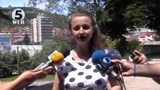 Штипската библиотека доби одделение за читателите со оштетен вид