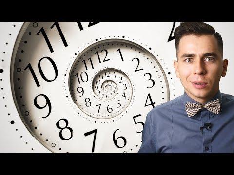 YouTube https://youtu.be/AH6rQb7JIUA