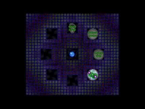 16-Bit Gems - #11: EarthBound - The Review [1/3] (Super Nintendo)